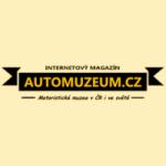 automuzeumporsche_logo