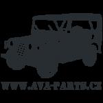 avaparts_logo