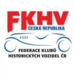 fkhv_logo