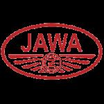 kyvackari_logo