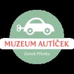 muzeumauticek_logo