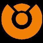muzeumkol_logo