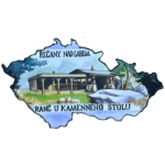 rancukamennehostolu_logo