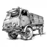 tatra_805_logo
