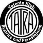tatraklub_logo