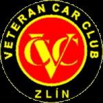 vcczlin_logo