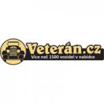 veteran_logo