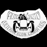 veteranklub_logo
