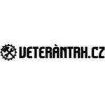 veterantrh_logo